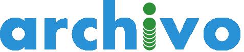 archivo-logo